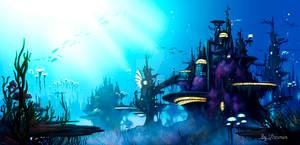 Background Version