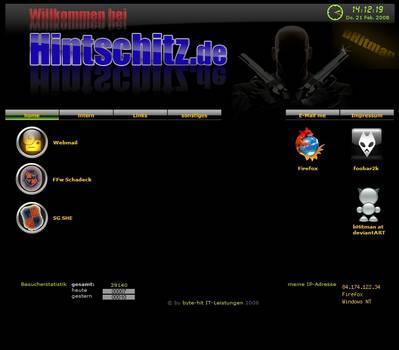 hintschitz.de flash by BHitman