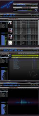 bhitman Carbon CUI - Preview by BHitman