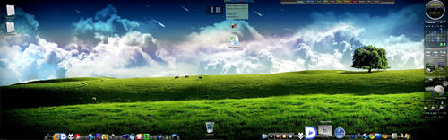 Desktop Jan 2011