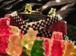 Gummy Punk