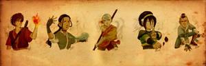 _Avatar: The Last Airbender_