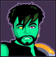 matrix avatar