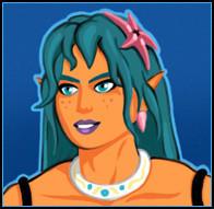 andraia avatar