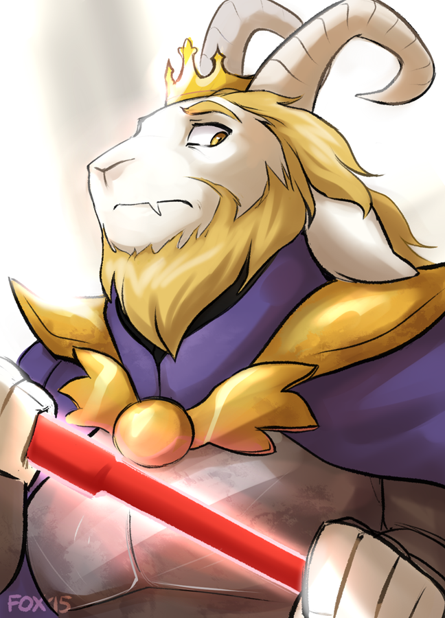 https://orig00.deviantart.net/cdf0/f/2015/327/c/7/__undertale___asgore_by_mistrel_fox-d9hq7wj.png