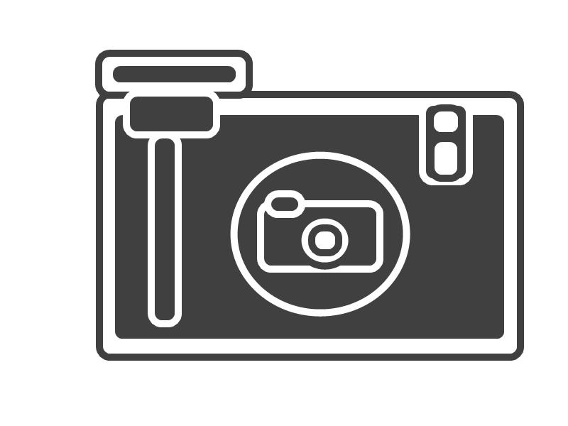 camera inside camera by quickgrid