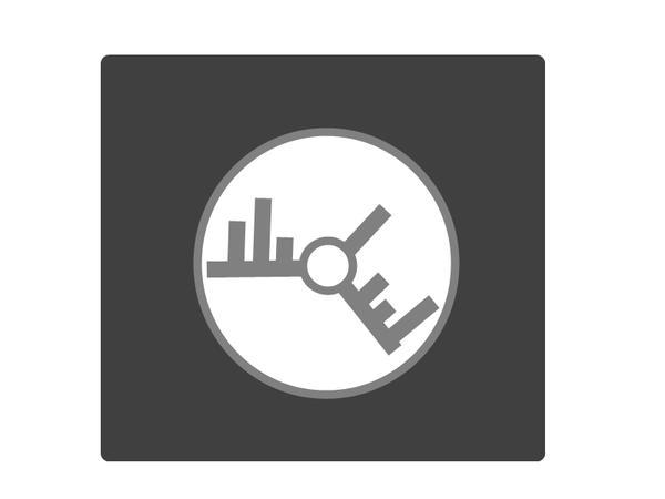 random icon by quickgrid