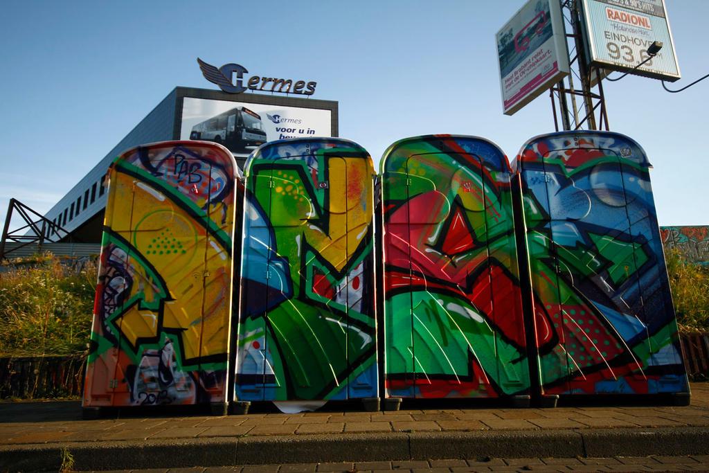 Sita5829 by SoM1980