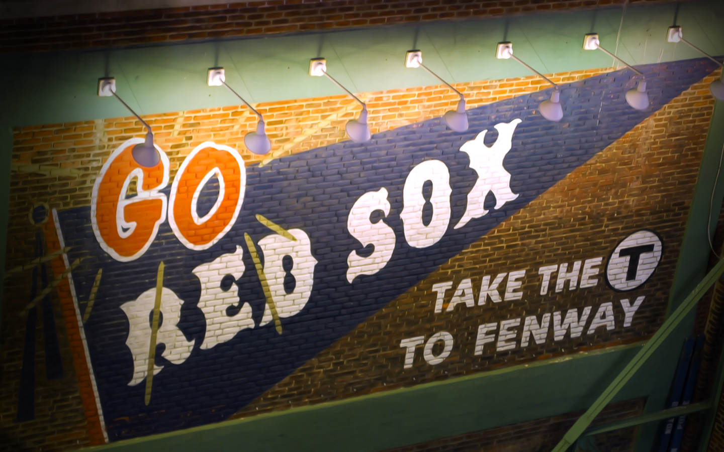 Boston Red Sox Downloads (Browser Themes, Wallpaper and ...