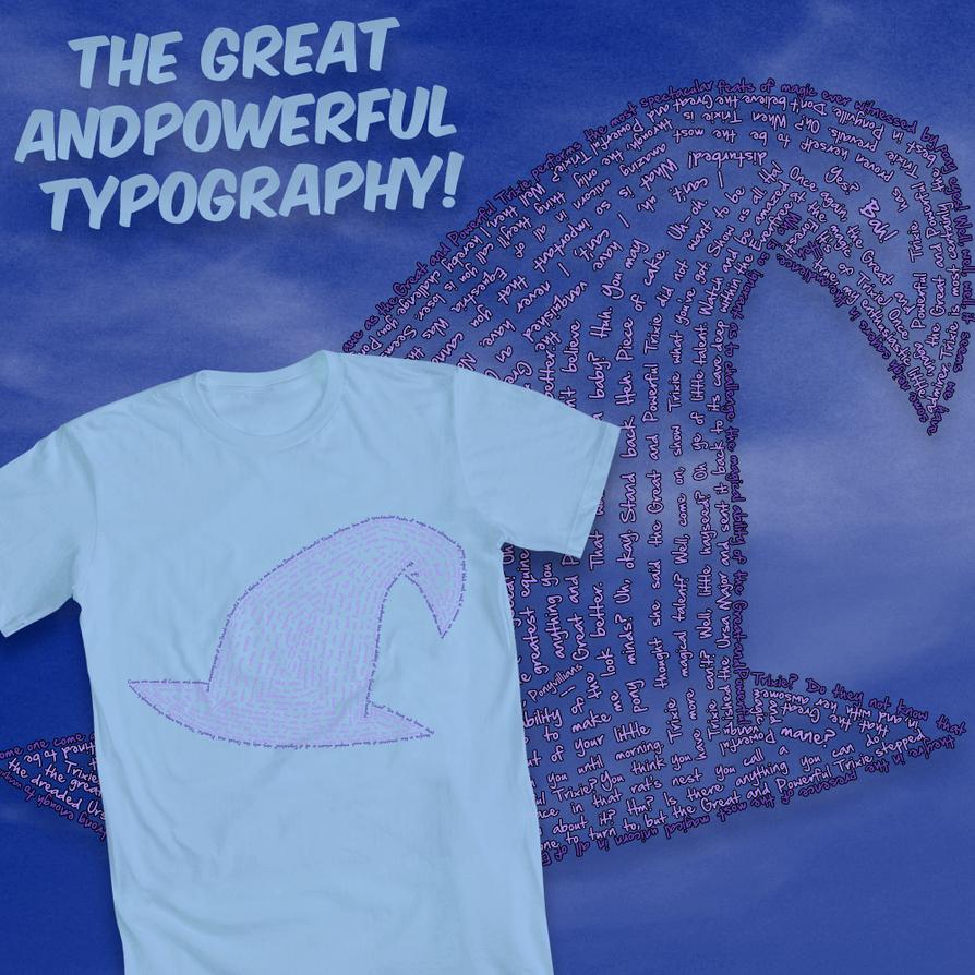 We Love Fine's contest! Tgapt_shirt_by_aruigus808-d4t4fdv