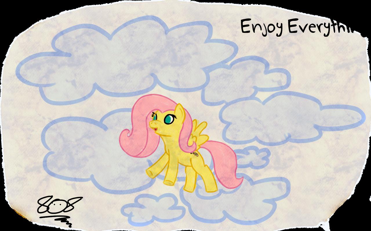 [EE]Flutters_004 by aruigus808
