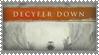 Decyfer Down Stamp by aniphx