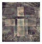 Holga Ghost :door2: by DrCaligari