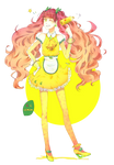 c. c. lemon