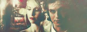 Caroline e Isaac