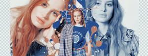Madelaine Petsch #10