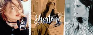 Shailene Woodley #7