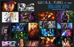 wall-tag-30