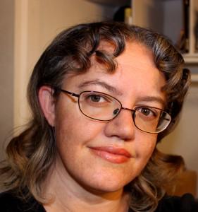 TheSeaKnight's Profile Picture