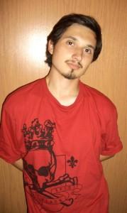 agatapop's Profile Picture
