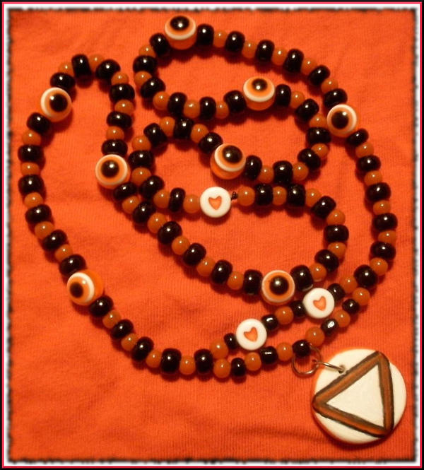 Jashin necklace for denee by kaidenmoon on deviantart jashin necklace for denee by kaidenmoon mozeypictures Gallery