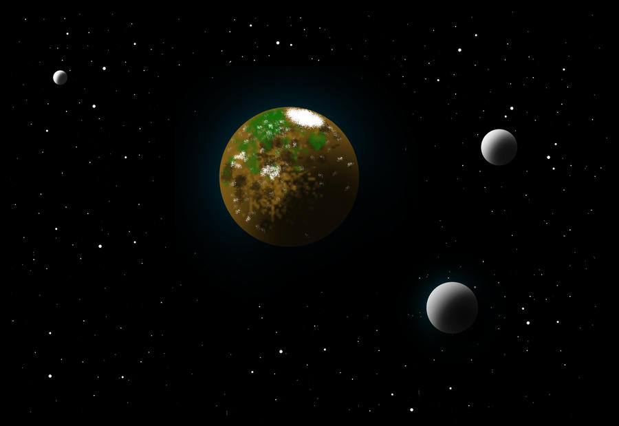 planet_and_moons_by_facepalmpunch-d3k7nb1.jpg