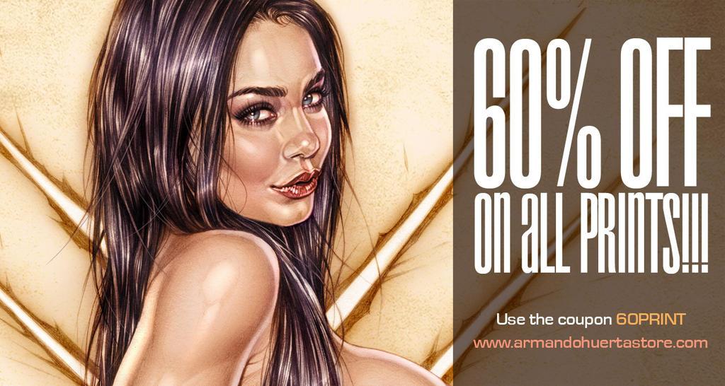 6666x23 by Armando-Huerta