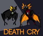 Death Cry