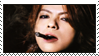 Hyde Stamp by StampBandWagon