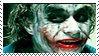TDKJ Stamp by StampBandWagon