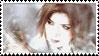 Gackt Stamp 6 by StampBandWagon