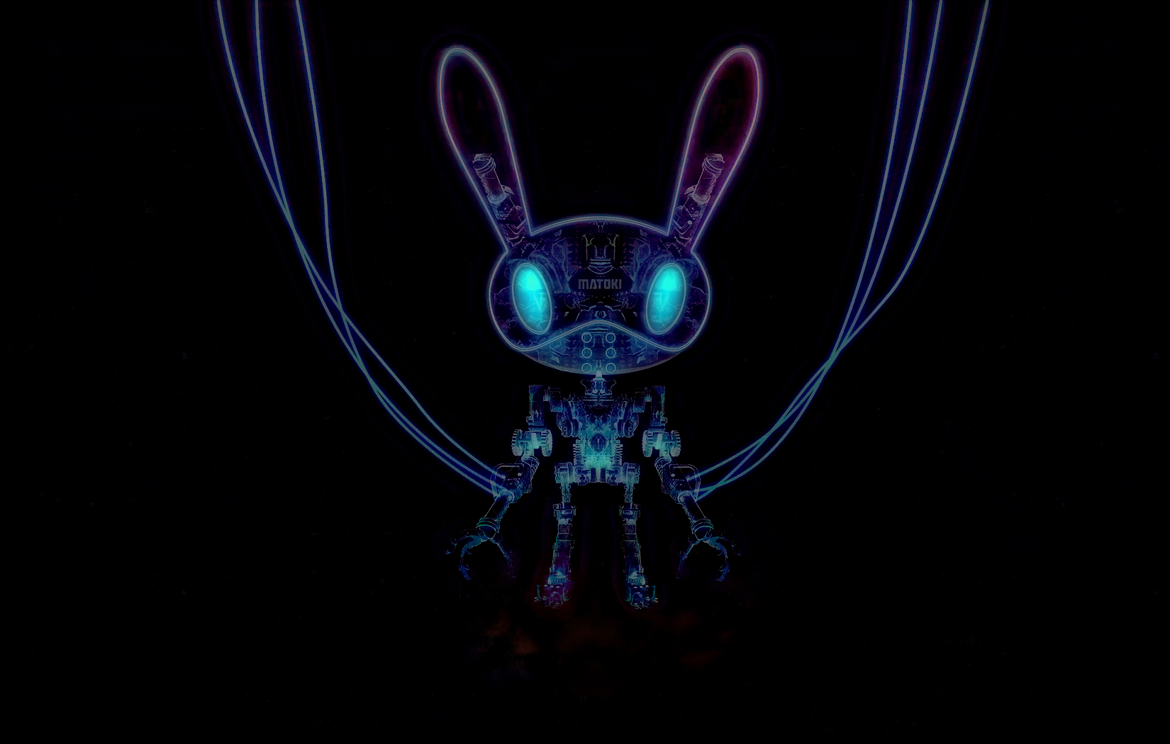 bap matoki wallpaper - photo #7