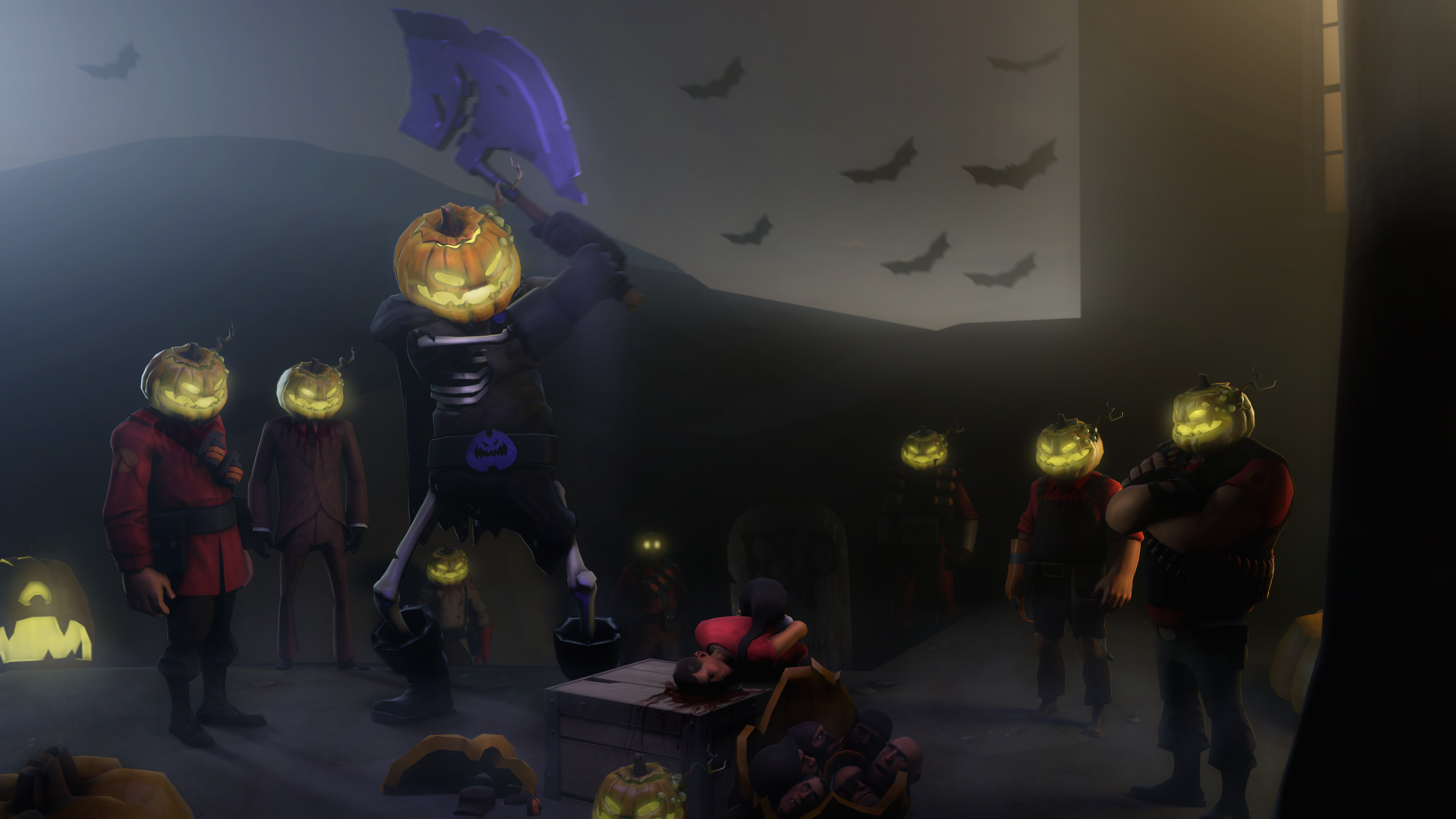 halloween_time__prepare_your_heads_by_de