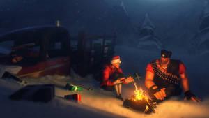 Fail Christmas