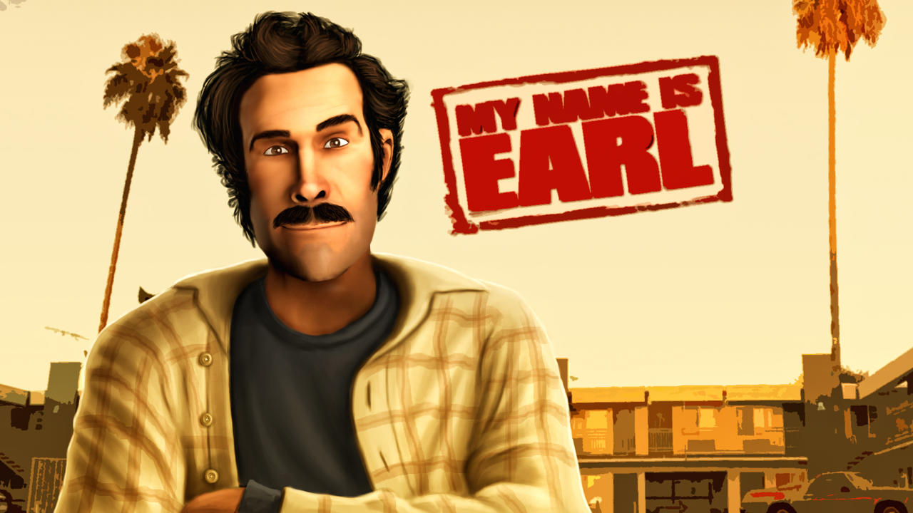 My name is Sni... Earl by Deniszizen
