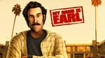 My name is Sni... Earl