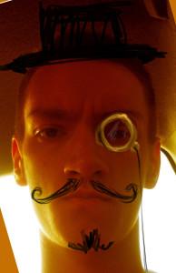 Deniszizen's Profile Picture