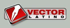 vector latino by Vector-Latino