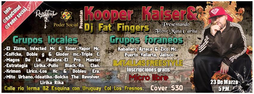 Dj Fat Fingers 39