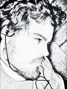 Terrigenas's Profile Picture