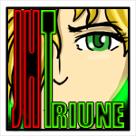 JHTriune's Profile Picture