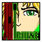 JHTriune's Profile Picture