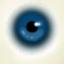 Eye Human by MyStarkey