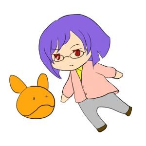 chacocat's Profile Picture