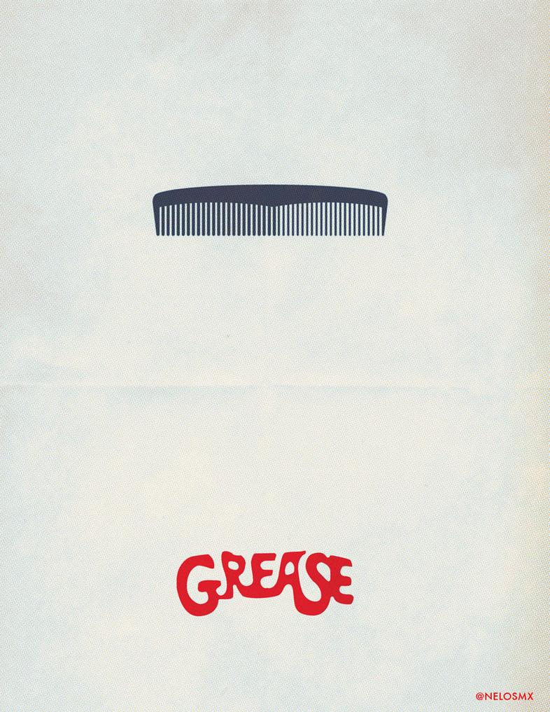 the minimalist movie