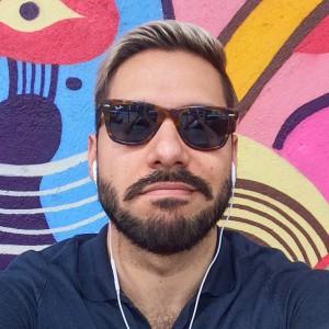 nelos's Profile Picture