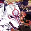 Okami Icon for Jan by ShadowDivision