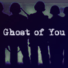 Ghost of You Icon by ShadowDivision