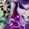 Dark Jak Icon by ShadowDivision