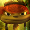 Old Daxter Icon by ShadowDivision